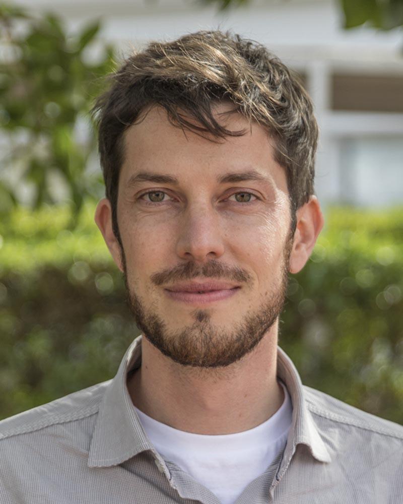 Laurens Simons