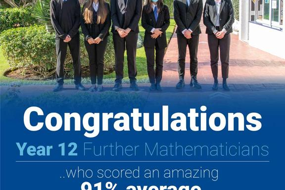 /assets/media/images/articles/2021/March/Results---Y12---Mathematicians.jpg